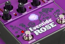 Eventide Feature