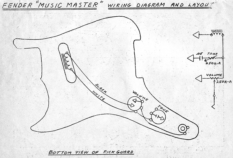carvin guitar wiring diagrams