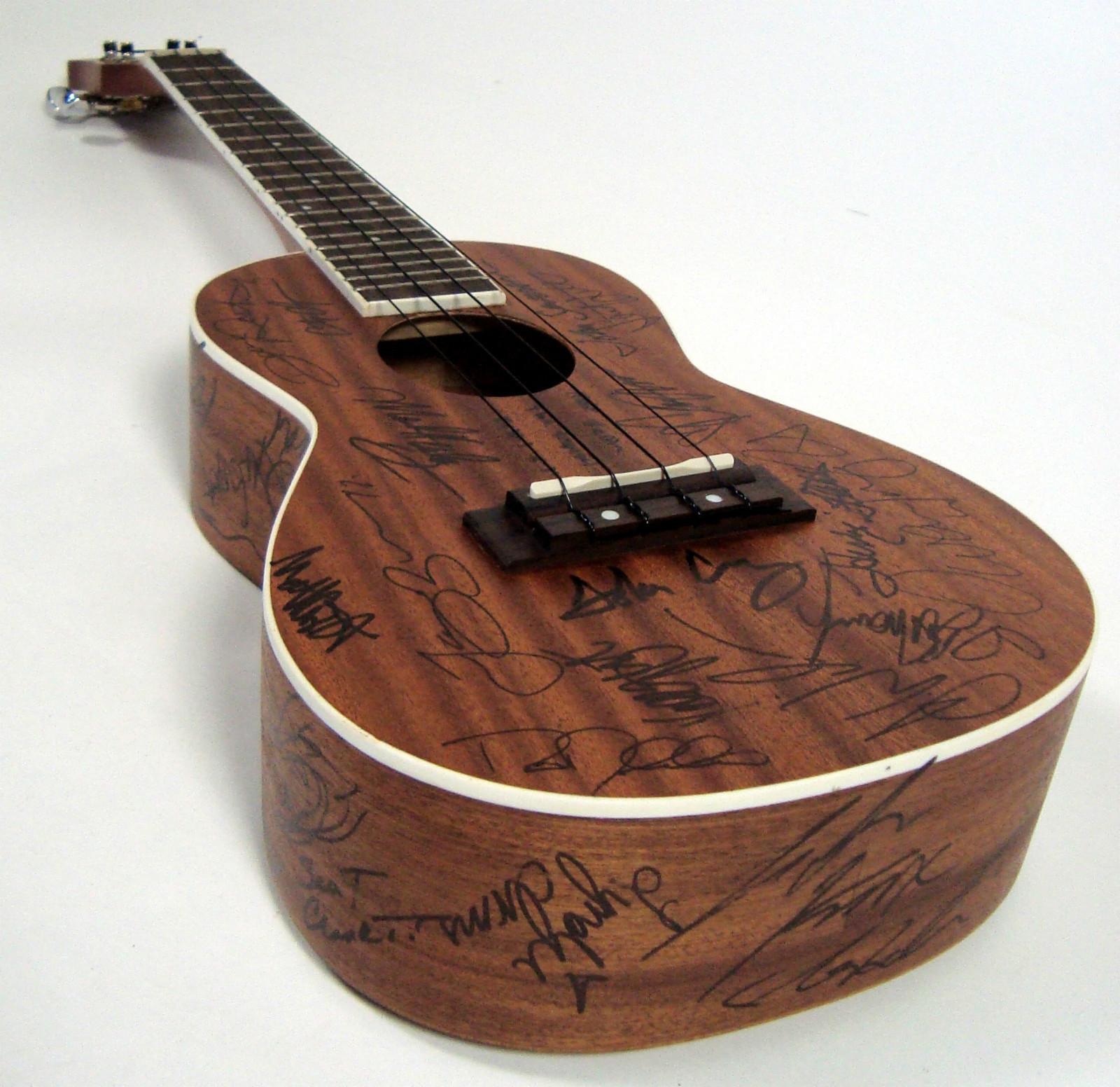 GITC auctions instruments.