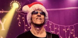gary-hoey-holiday tour