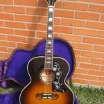 1995 Gibson J-200
