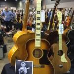 Guitars West