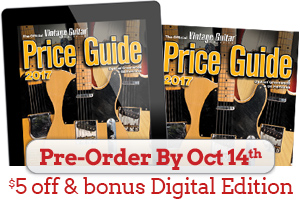house_ads_may2016_pre-order_priceguide_3x2