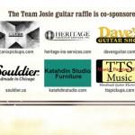 JOSIE1JUN2012-BOT