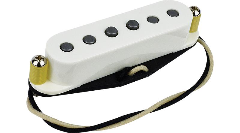 Quietest Guitar Pickups : mojotone 39 58 quiet coil strat pickups vintage guitar magazine ~ Vivirlamusica.com Haus und Dekorationen