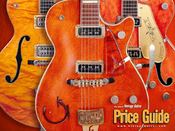 MAIN_PGUIDEGRETSCH01