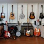 Edmonds Collection