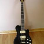 Rennaisance Guitar