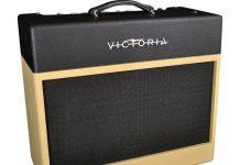 Victoria Silver Sonic