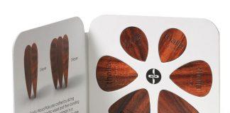 thalia-wood-pick