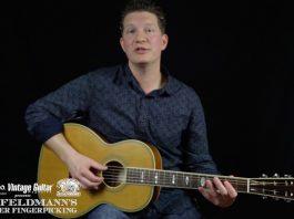 Tom Feldmann Lesson 05 Feature