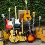 Tim's Tools