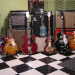 Weapons of musical destruction