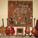 Phynxx Guitars
