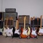 Stratocaster Heaven